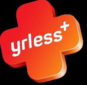 YRL001 - Logo_FA_RGB POSITIVE
